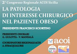 ACOI - Associazione Chirurghi Ospedalieri