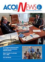 ACOI News 2017 n.2