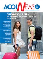 ACOI News 2017 n.1