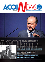 ACOI News 2017 n.3